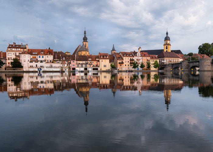Kitzingen-Stadtpanorama_Daniel-Böhm